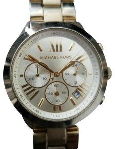 Michael Kors Unknown