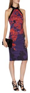 Karen Millen Sleeveless Dress