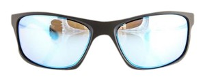 Revo Revo RE 4071 Sunglasses