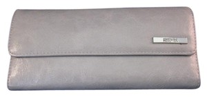 Kenneth Cole Kenneth Cole Clutch Wallet