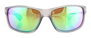 Revo Revo RE 1006 Sunglasses