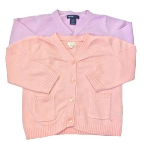 babyGap Knit Spirng Summer Cotton Longsleeve Cardigan