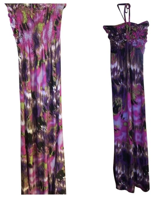 Maxi Dress by Roman Fashion