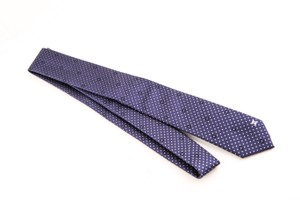 Chanel * Chanel Tie