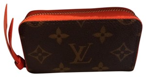Louis Vuitton Multicarte zippy wallet