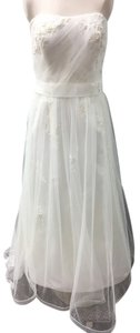 Alfred Angelo Alfred Angelo #2286 Wedding Dress