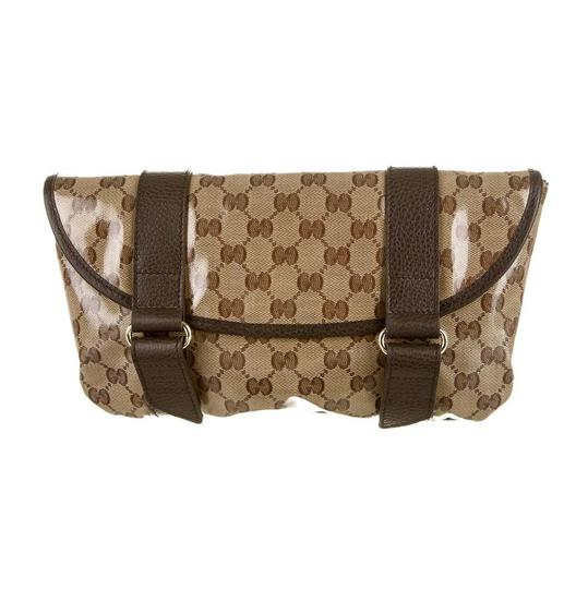 a6e3670f3df0 Gucci Waist Bag Cost | Stanford Center for Opportunity Policy in ...