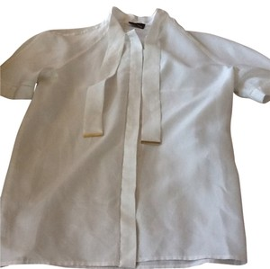 Fendi Button Down Shirt