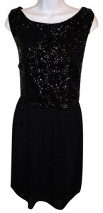 Forever 21 Plus-size 1x Sequin Dress