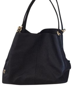 Coach Satchel Phoebe Shoulder Bag