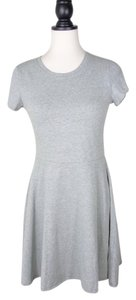 Abercrombie & Fitch Flare Dress