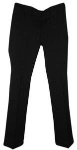 The Limited Dress Exact Stretch Boot Cut Pants Black