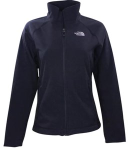 North Face Apex Ironton women size Small black North Face Women Apex Ironton size small black