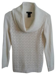 New York & Company Turtleneck Sweater