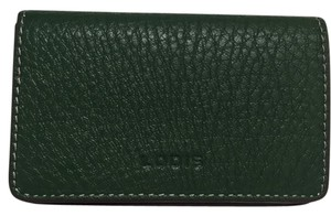 Lodis MINI CARD CASE