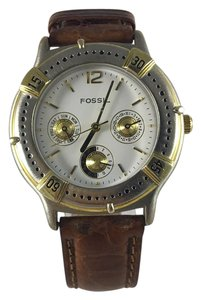 Fossil 39596