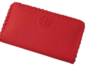 Tory Burch Marion Continental Wallet