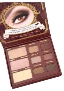 Too Faced n/a
