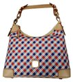 Dooney & Bourke Hobo Bag Image 0