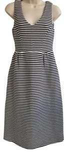 Boden short dress on Tradesy