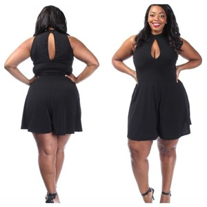 Other romper