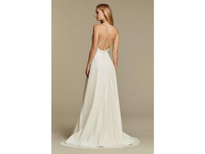 Hayley Paige 1605 Cosmos Wedding Dress