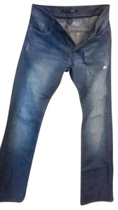 American Eagle Outfitters Mens Jeans 29