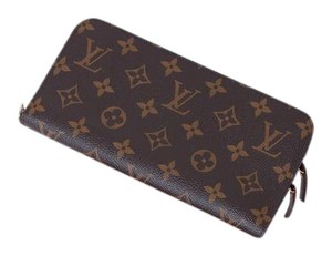 Louis Vuitton Mongram Insolite Brand New LIMITED