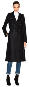 Rag & Bone Vince Theory Tory Burch The Row Iro Coat