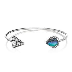 Chloe + Isabel Northern Lights Cuff Bracelet