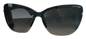 Tom Ford Tom Ford Sunglasses 0457 87B