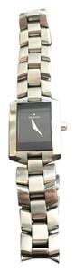 Movado Stainless Steel and sapphire crystal Movado Women's Watch 84-C1-415a