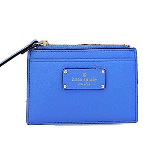 Kate Spade Adi Grove Street Wallet Coin Purse