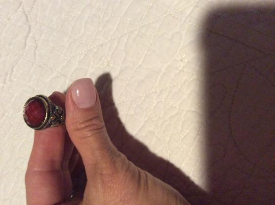 Other Funky vintage ring
