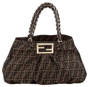 565df519 Fendi Zucca Collection - Up to 70% off at Tradesy