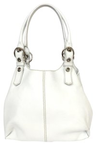 Prada Summer Lightweight Shoulder Bag