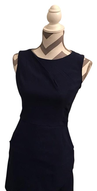 Preload https://img-static.tradesy.com/item/20978299/teeze-me-navy-sheath-short-night-out-dress-size-4-s-0-1-650-650.jpg