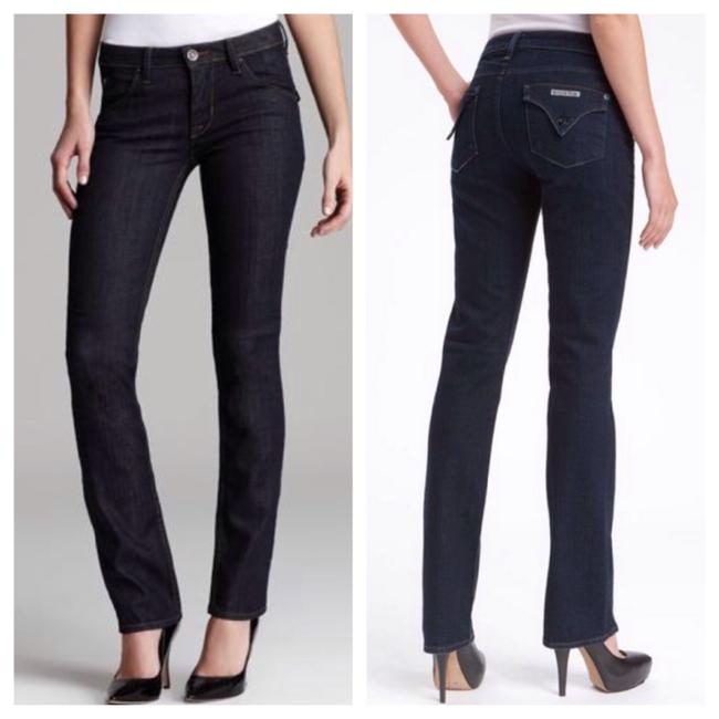 Preload https://img-static.tradesy.com/item/20978327/hudson-blue-dark-rinse-carly-mid-rise-wash-straight-leg-jeans-size-26-2-xs-0-0-650-650.jpg