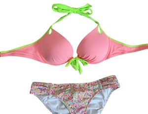 Victoria's Secret Victoria's Secret Bikini Set