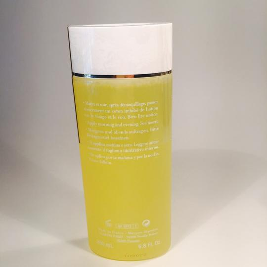 Other Clarins Toning Lotion Alcohol-Free with Camomile Normal or Dry Skin 200ml/6.8oz