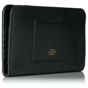 Vince Camuto Leather Tina wallet