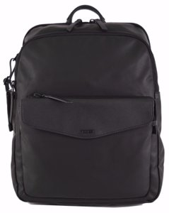 3309431a6 Tumi New Men's Travel Roll Up Laptop Large Rusksack Backpack ...