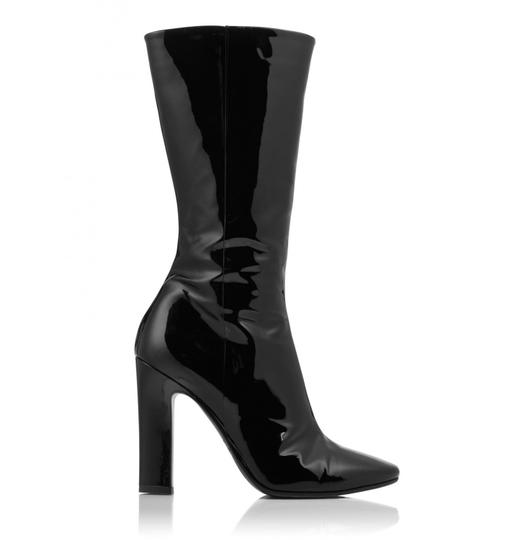 Preload https://img-static.tradesy.com/item/20978985/tamara-mellon-black-follow-me-mid-calf-90mm-heels-bootsbooties-size-us-95-regular-m-b-0-0-540-540.jpg