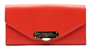 Versace Collection RED Clutch