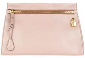 Tom Ford Blush Clutch