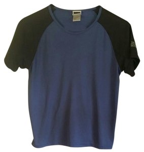 The North Face Running top