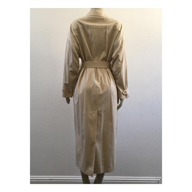 Other Trench Coat Image 4