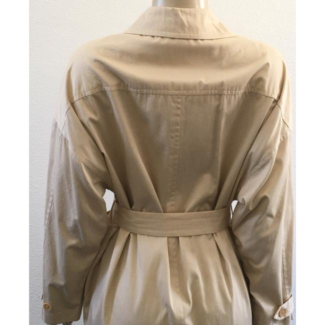 Other Trench Coat Image 5