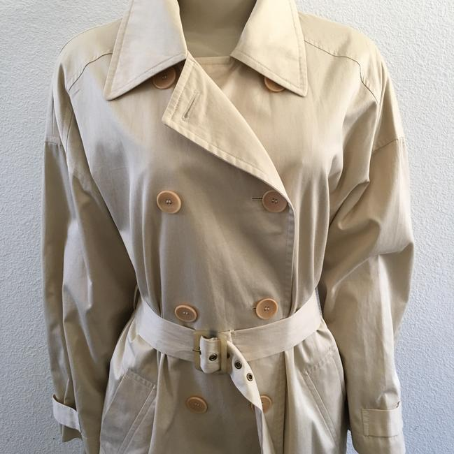 Other Trench Coat Image 6