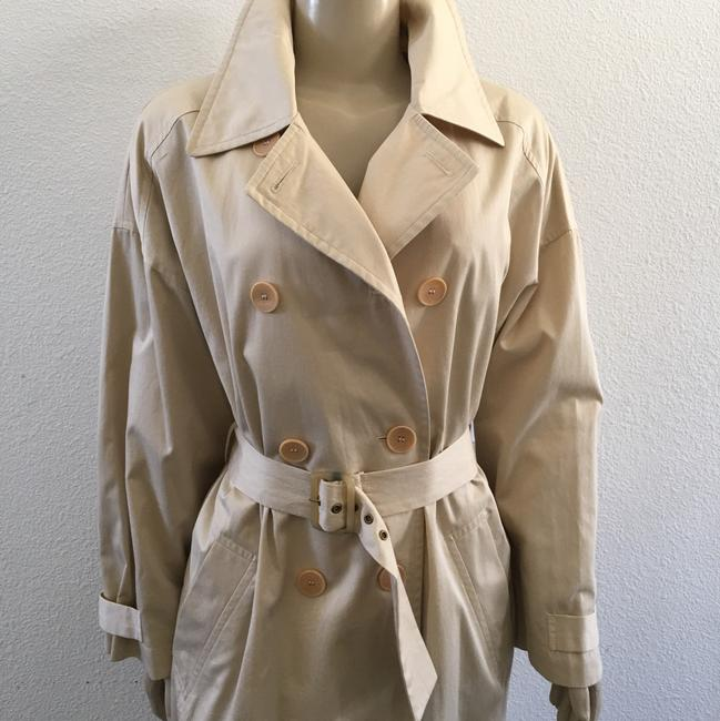 Other Trench Coat Image 7